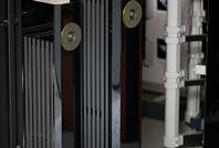 Brodmann Acoustics F1
