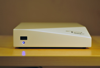 Oracle Audio Paris PH200 Phono Stage